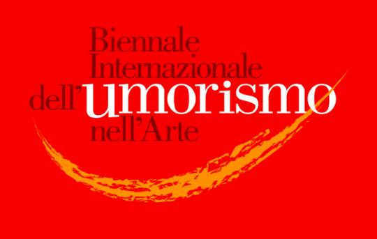 Biennale Umorismo